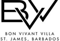 1-1004_BVV_logo