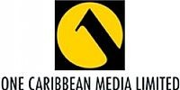 200px-One_Caribbean_Limited_logo