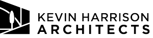 Kevin Harrison Architects
